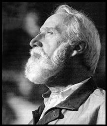 Gordon Desmond Muirhead
